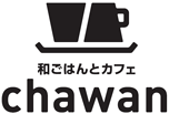 和ごはんとカフェ chawan