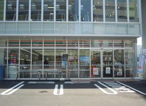 セブンイレブン泉岳寺駅前店(当ホテルから徒歩約1分)