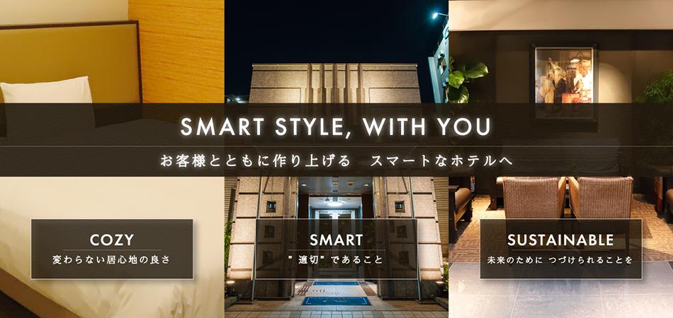 新馬場駅から徒歩0分!羽田空港・品川へ好アクセス