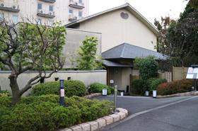 蕎麦と懐石 うちくら(当ホテルから徒歩約1分)